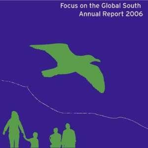 annual-report-2006.jpg
