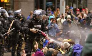 1024px-WTO_protests_in_Seattle_November_30_1999.jpg