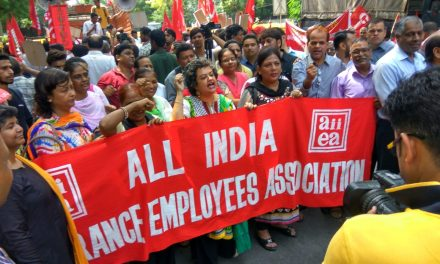 Employment Crisis & Free Trade Agreements: Why Workers Must Reject RCEP