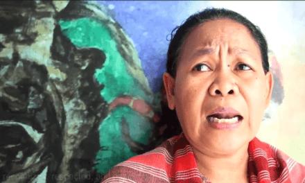 Lumad in the Bangsamoro Video Series