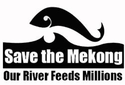 save_the_mekong_logo.png