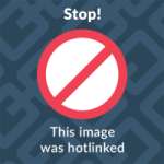 Civil society coalition slams anti-poor Manila Bay reclamation project