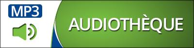 bouton-web-radio-audio