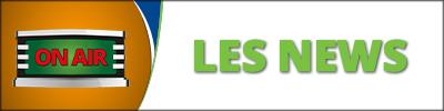bouton-web-radio-les-news-d