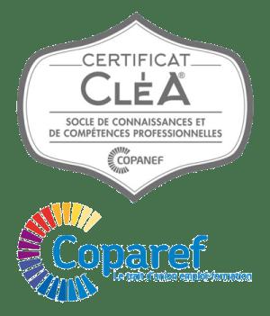 CléA-copa3