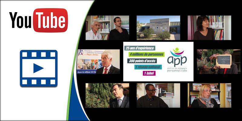 blog-video12