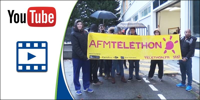 Blog-vidéo-AFM