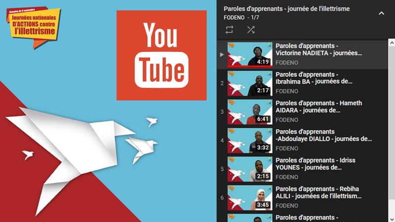 Blog-vidéo-A