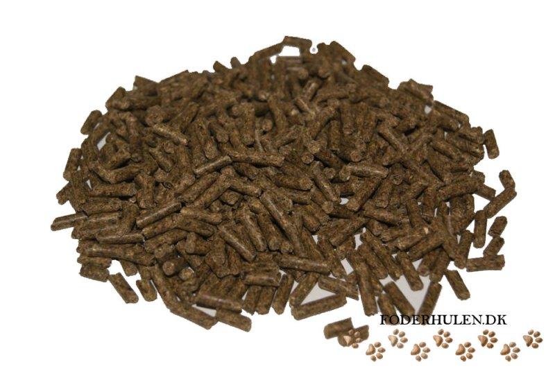 Foderhulen.dk - marsvinefoder - Mifuma