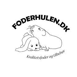 Kontakt os - Foderhulen.dk