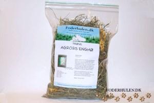 Agrobs Høprøve - Foderhulen.dk
