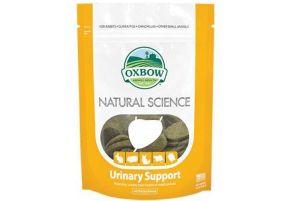 Oxbow Urinary Support - Foderhulen.dk