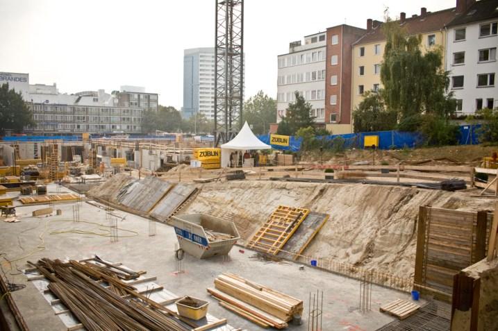 Endoklinik Hamburg fodis