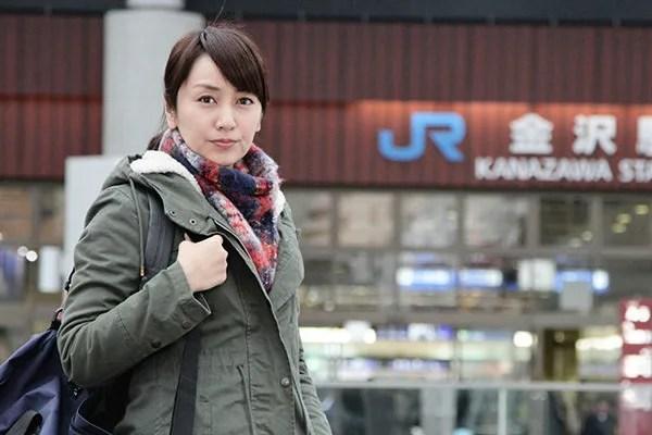 花嫁のれん 第4シリーズ、15話