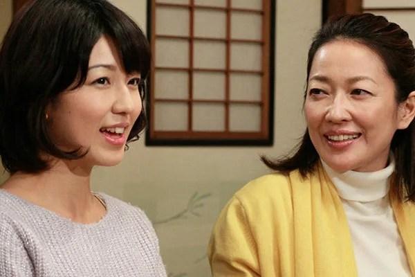 花嫁のれん 第3シリーズ、19話