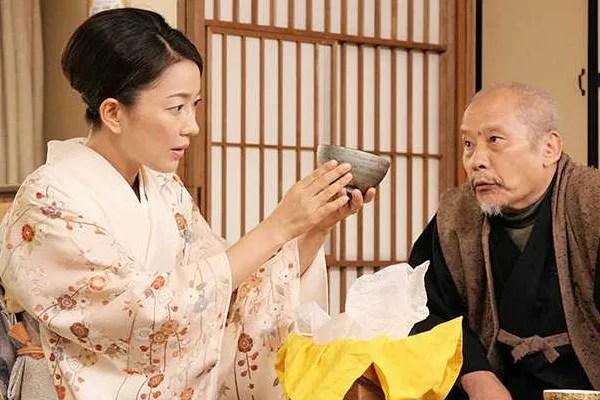 花嫁のれん 第2シリーズ、13話