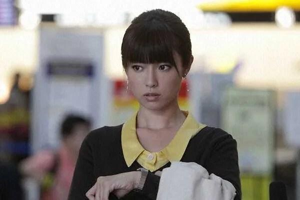 TOKYOエアポート~東京空港管制保安部~、2話