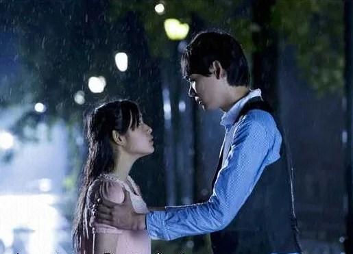 イタズラなKiss~Love in TOKYO、16話