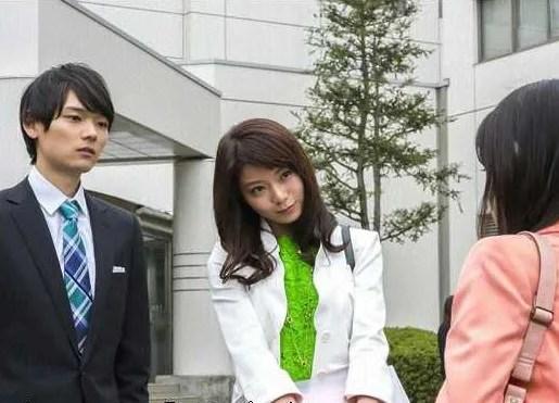 イタズラなKiss~Love in TOKYO、6話