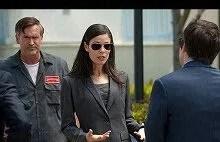 バーン・ノーティス 元スパイの逆襲 シーズン5、12話