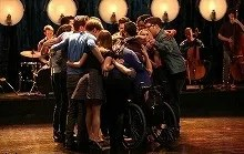 Glee ファイナルシーズン、11話