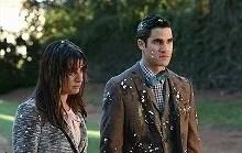 Glee ファイナルシーズン、13話