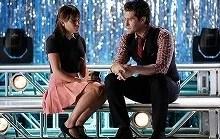Glee ファイナルシーズン、2話