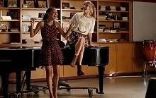 Glee ファイナルシーズン、6話