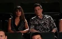 Glee ファイナルシーズン、8話