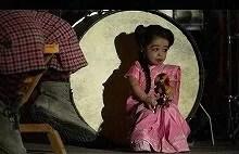 アメリカン・ホラー・ストーリー: 怪奇劇場、2話