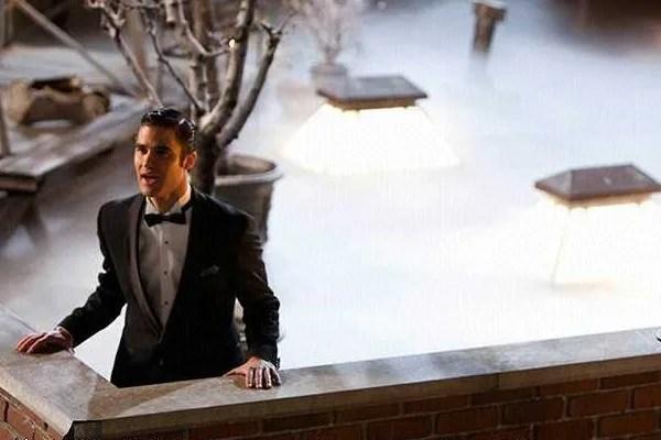 Glee シーズン4、15話
