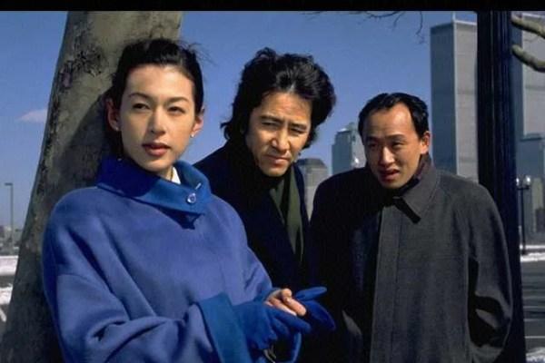 古畑任三郎(第2シリーズ)、10話