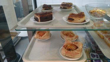2016.06.17 Self desserts et laitages 3