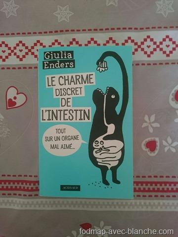 Livre               Le-charme-discret-de-lintestin-1