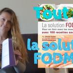 Livre-La-solution-FODMAP-par-Cinzia-Cuneo-de-SOSCuisine