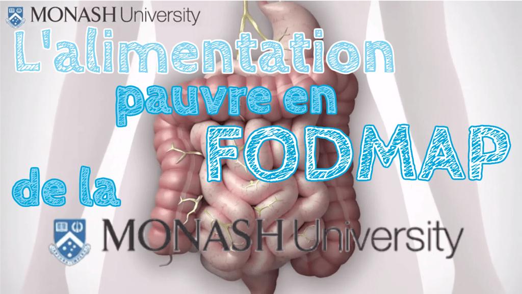 Monash-University-video