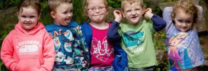 outdoor-play-coleford