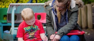 pre-school-coleford-forest-of-dean
