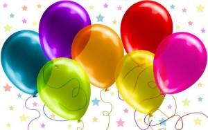fødselsdagscitat