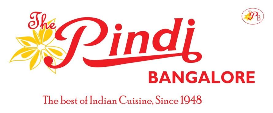 Pindi_Logo