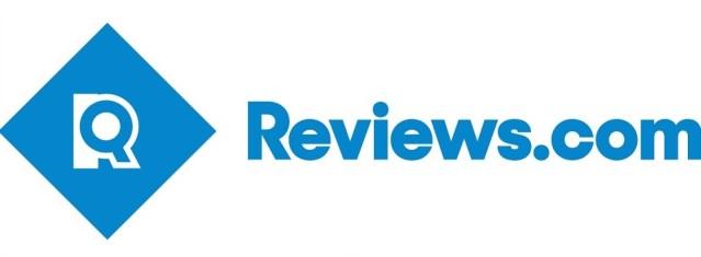 ReviewsLogo1