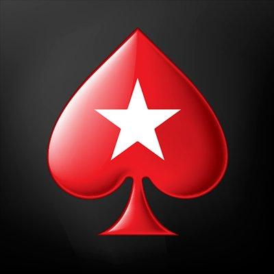 PokerStar-Logo