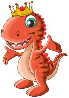 raja-rex