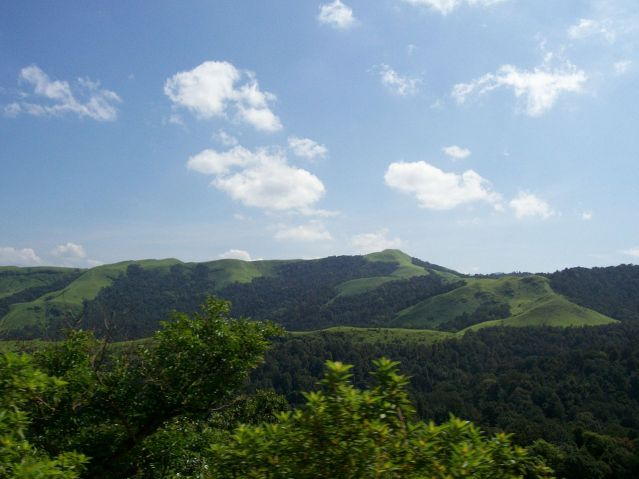 1280px-Kudremukh_national_park
