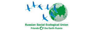 Russian Social Ecological Union