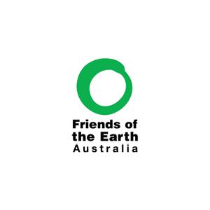 FoE Australia Logo