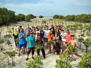FoE APac uses education as a tool to strengthen regional campaign on food sovereignty