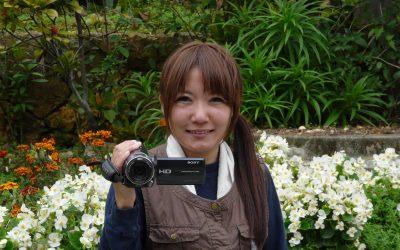 We stand in Internationalist Solidarity with Ms. Akino Miyagi