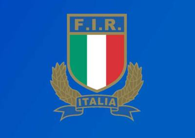 Rugby Italia