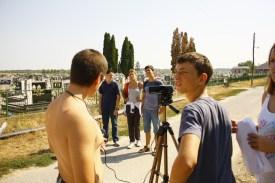 Monostor Production 2013 (2)